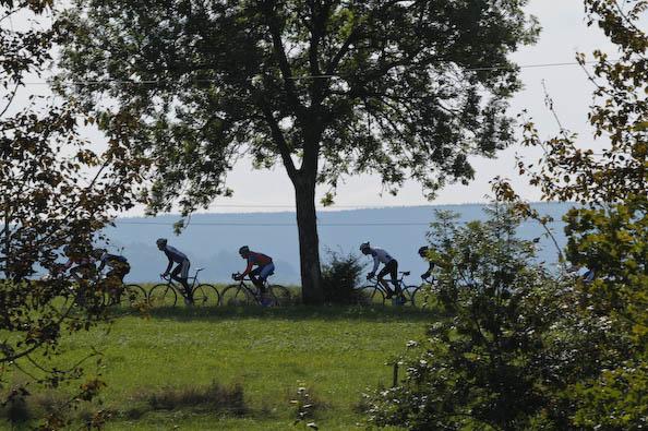 Rothaus RiderMan 2008 - Straßenrennen - Bild 57