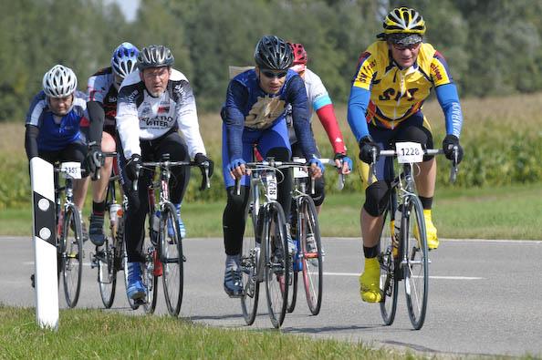 Rothaus RiderMan 2008 - Straßenrennen - Bild 58