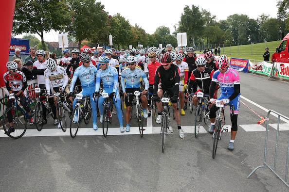 Rothaus RiderMan 2008 - Straßenrennen - Bild 6