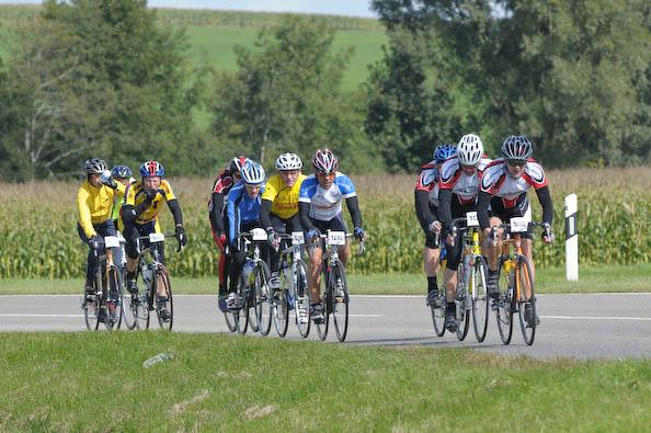 Rothaus RiderMan 2008 - Straßenrennen - Bild 60