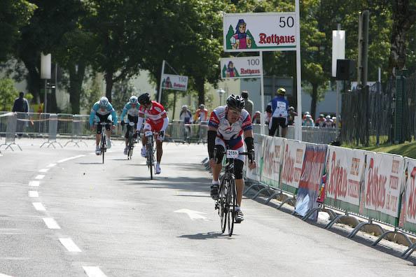 Rothaus RiderMan 2008 - Straßenrennen - Bild 61