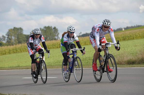 Rothaus RiderMan 2008 - Straßenrennen - Bild 62