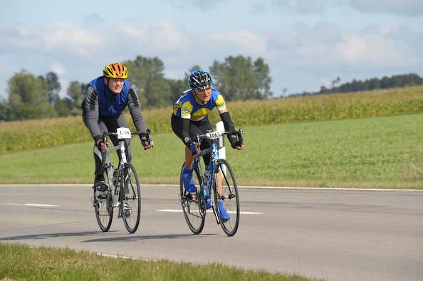 Rothaus RiderMan 2008 - Straßenrennen - Bild 63