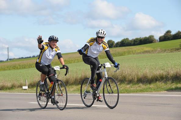 Rothaus RiderMan 2008 - Straßenrennen - Bild 64
