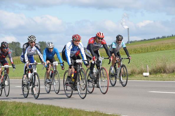 Rothaus RiderMan 2008 - Straßenrennen - Bild 65