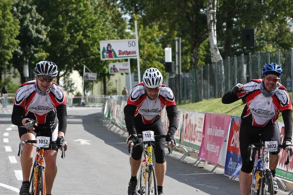 Rothaus RiderMan 2008 - Straßenrennen - Bild 66