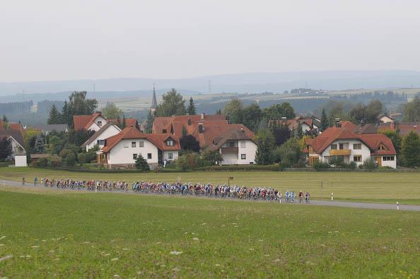 Rothaus RiderMan 2008 - Straßenrennen - Bild 8