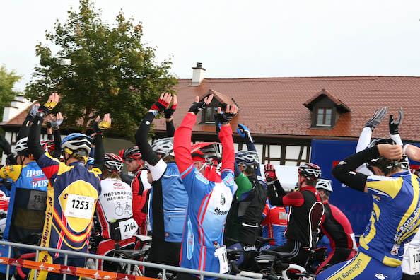 Rothaus RiderMan 2008 - Straßenrennen - Bild 9