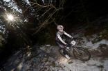 Ice Rider 2009