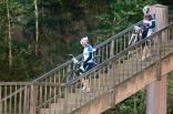 Schwarzwald-Bike-Marathon 2009 (1)