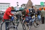 Draistag - der Karlsruher Fahrradtag 2010