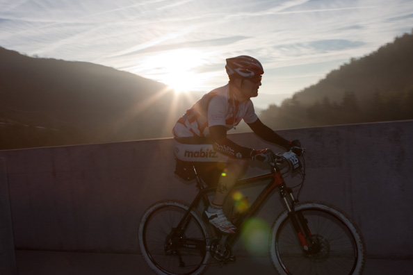 14. Schwarzwald-Bike-Marathon