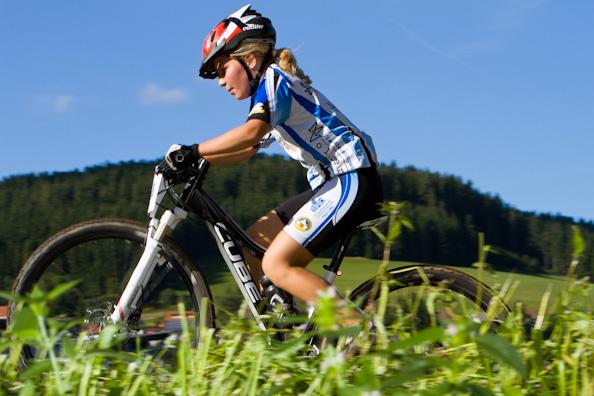 Kids Cup 14. Schwarzwald-Bike-Marathon