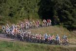 15. Schwarzwald-Bike-Marathon in Furtwangen (Fotostr. 2)
