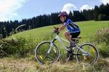 15. Schwarzwald-Bike-Marathon: Kids Cup