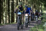 16. Schwarzwald-Bike-Marathon in Furtwangen 2012 (Teil 1)