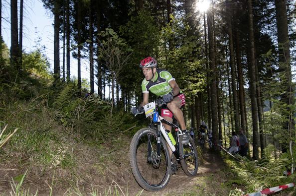 16. Schwarzwald-Bike-Marathon: Deutsche Hochschulmeisterschaft - Bild 10