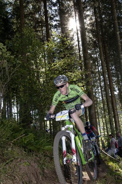 16. Schwarzwald-Bike-Marathon: Deutsche Hochschulmeisterschaft - Bild 11