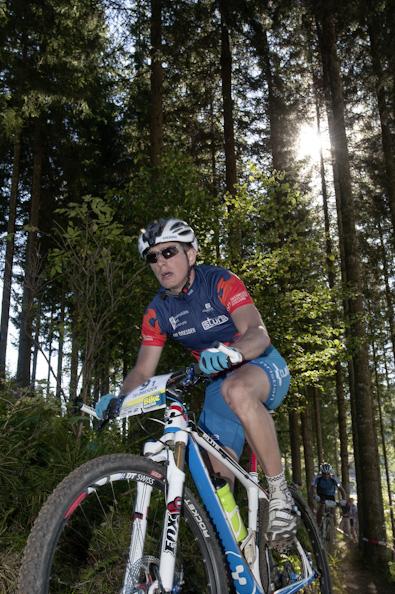 16. Schwarzwald-Bike-Marathon: Deutsche Hochschulmeisterschaft - Bild 12