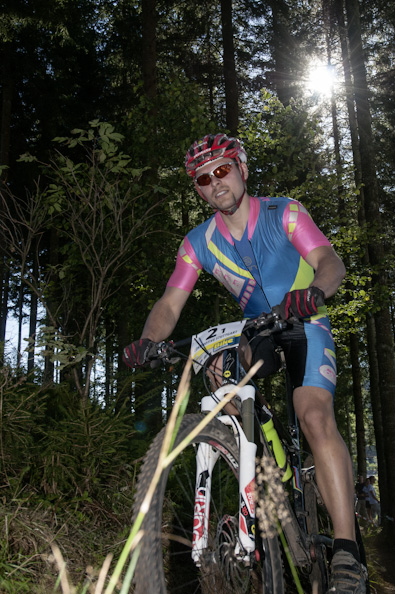 16. Schwarzwald-Bike-Marathon: Deutsche Hochschulmeisterschaft - Bild 14