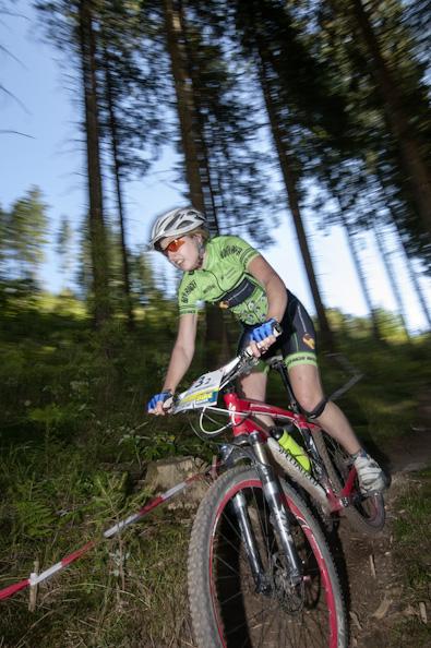 16. Schwarzwald-Bike-Marathon: Deutsche Hochschulmeisterschaft - Bild 16