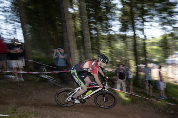 16. Schwarzwald-Bike-Marathon: Deutsche Hochschulmeisterschaft - Bild 17
