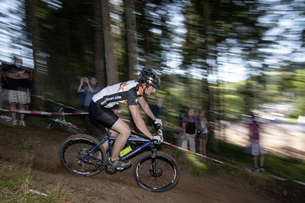 16. Schwarzwald-Bike-Marathon: Deutsche Hochschulmeisterschaft - Bild 19