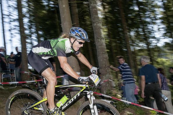 16. Schwarzwald-Bike-Marathon: Deutsche Hochschulmeisterschaft - Bild 20