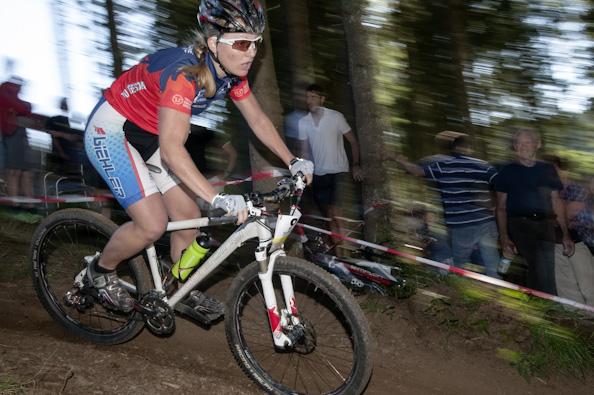 16. Schwarzwald-Bike-Marathon: Deutsche Hochschulmeisterschaft - Bild 22