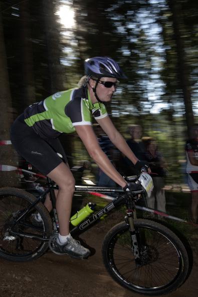 16. Schwarzwald-Bike-Marathon: Deutsche Hochschulmeisterschaft - Bild 25