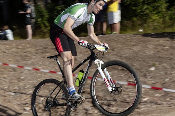16. Schwarzwald-Bike-Marathon: Deutsche Hochschulmeisterschaft - Bild 35
