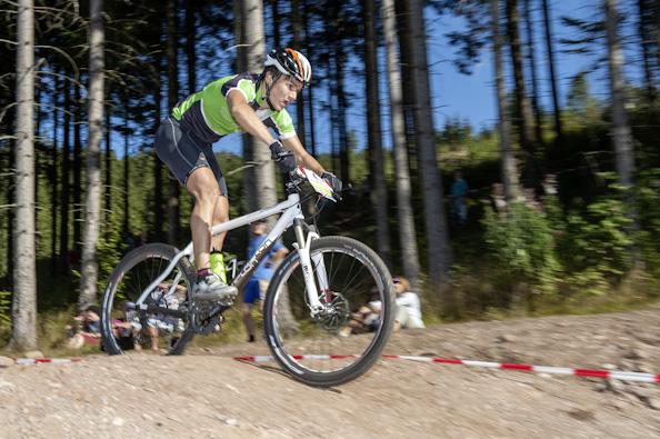 16. Schwarzwald-Bike-Marathon: Deutsche Hochschulmeisterschaft - Bild 41