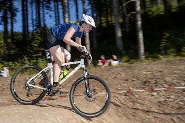16. Schwarzwald-Bike-Marathon: Deutsche Hochschulmeisterschaft - Bild 44