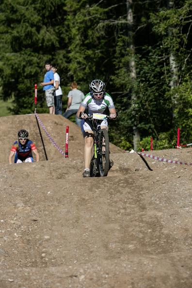 16. Schwarzwald-Bike-Marathon: Deutsche Hochschulmeisterschaft - Bild 6