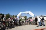 16. Schwarzwald-Bike-Marathon: Deutsche Hochschulmeisterschaft