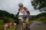 Schwarzwald-Bike-Marathon 2013 (Teil 1)