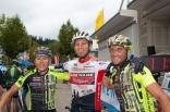 Schwarzwald-Bike-Marathon 2013 (Teil 2)