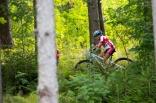 Schwarzwald-Bike-Marathon 2013 (KidsCup)