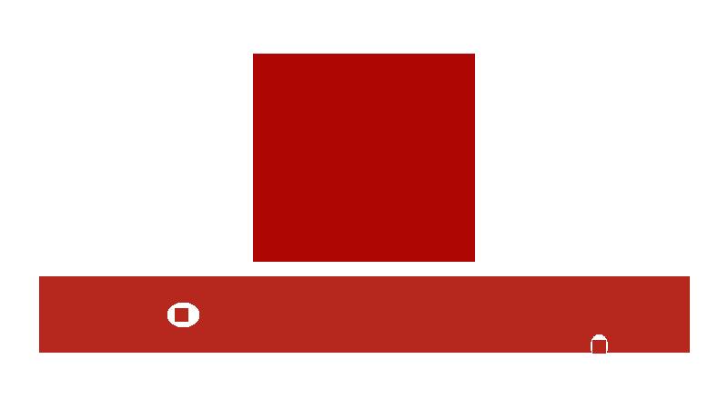 MEDIA-TOURS Logo
