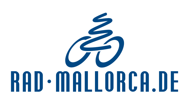Logo Rad-Mallorca.de