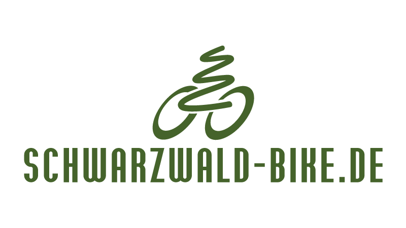 Logo Schwarzwald-Bike.de