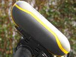 Fahrrad-Halterung von Garmin