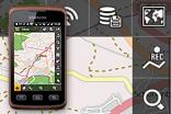 Individuelle GPS-Kurse und -Seminare