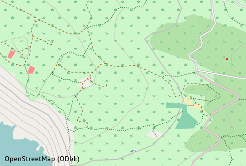 OpenStreetMap für Garmin