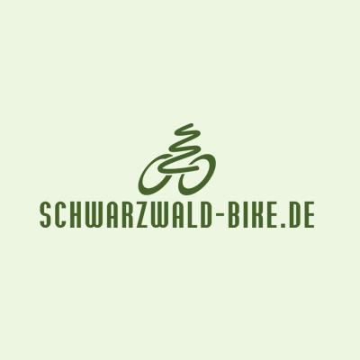 Schwarzwald-bike.de wird nach 15 Jahren eingestellt.