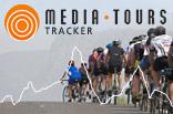 MEDIA-TOURS Tracker
