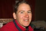 Ivonne Kraft