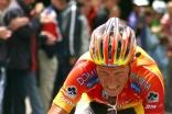 Jörg Ludewig erkämpft sich den Dritten Platz