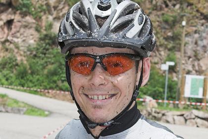 Stefan Röschl
