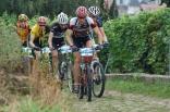 SIGMA SPORT Bike Marathon